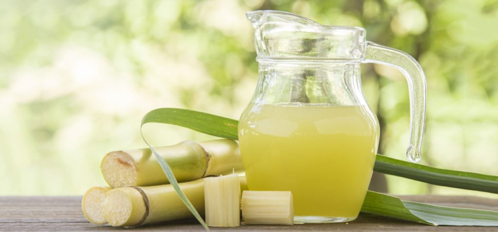 manfaat jus tebu untuk kehamilan