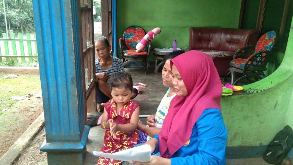 AKPAR Mandala Bhakti Surakarta,Berbagi Info Memutus Rantai Covid 19 Kepada Masyarakat. .
