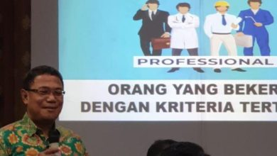 Photo of Gelar Workshop Coaching Sarana Efektif Tingkat Produktivitas dan Kinerja BMT Center Kube Karanganyar