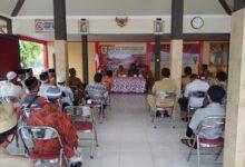 Photo of Kerukunan Umat Beragama Sukseskan Pembangunan Daerah