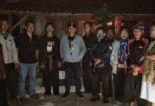 """Photo of Sarasehan """"Budaya dan Era Milenial"""" bersama Forum Budaya Mataram"""