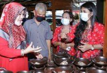 Photo of Sop Mowo, Kuliner di Atas Bara Api Asal Klaten