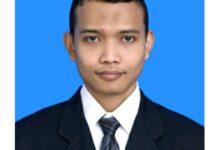 Photo of Wawan Budi Susanto, S.Pd Guru Fisika SMA Negeri 1 Surakarta : Kombinasi Pembelajaran Fisika Synchronous dan Asynchronous di Masa Pandemi Covid 19