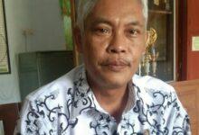 Photo of PGRI Kecamatan Polokarto Akan  Gelar  Banyak Lomba Dalam Rangka HUT PGRI dan HGN