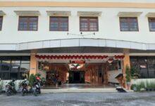 Photo of Sambut Milad ke-10, SMP Muhammadiyah PK Gelar Lomba Secara Daring