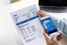 Photo of Bea Materai Pembayaran Tagihan Kartu Kredit Kini Menjadi 10Ribu