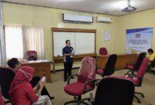 Photo of Pemilihan Calon Senat Wakil Dosen STIE AUB Dilakukan Secara Voting