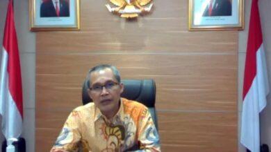 Photo of Fakultas Hukum Unisri Gandeng KPK dan Ditjen Imigrasi Gelar KKL Daring