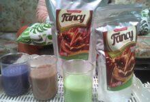 Photo of Omset Puluhan Juta , Fancy Coklat Produk Ukm Boyolali